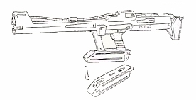 File:Pmx-003-beamrifle.jpg