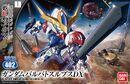 BBSenshi-GundamBarbatosLupusDX