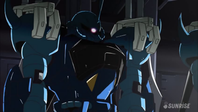 File:Gouf Ignited 02.png