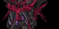 PPGN-001 Gundam Exia Dark Matter