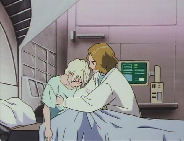 File:GundamWep21a.jpg