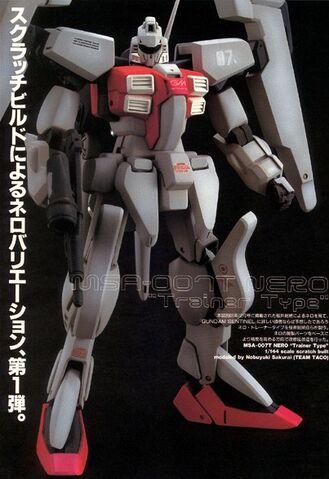 File:Model Kit MSA-007T Nero Trainer Type3.jpg