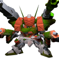 File:Unit ar verde buster gundam beam rifle.png