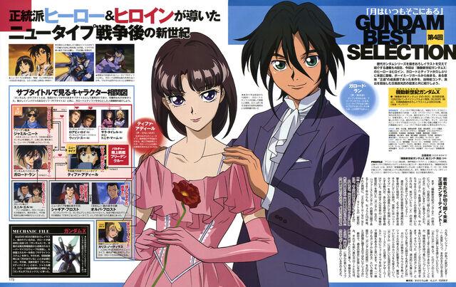 File:Animepaper.netpicture-standard-anime-after-war-gundam-x-after-war-gundam-x-picture-185656-suemura-preview-2ca4b00b.jpg