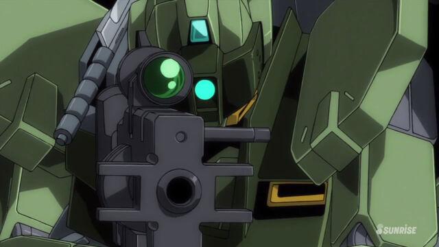 File:GM Sniper K9 Sniping position.jpg