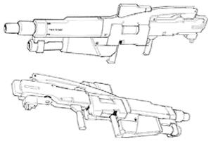 File:Gnx-604t-gnbeamrifle.jpg