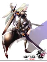 File:Gundam Girl Strike Noir.jpg