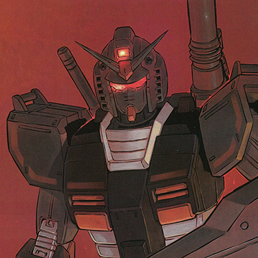 File:RX-78[N] Black Local Type Gundam Closeup Gundam Ace October 2016.png