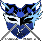 File:Invisible-knights-logo.jpg