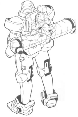 File:Oz-06ms-spacebackpack.jpg