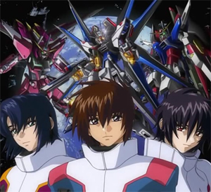 File:Gundam seed destiny final plus.jpg