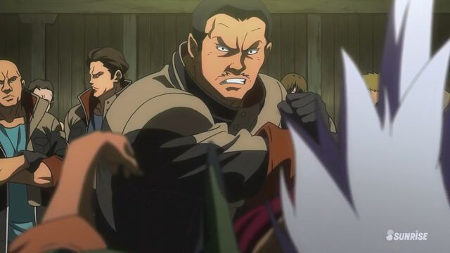 File:IBO-Haeda-punches-Orga.jpg