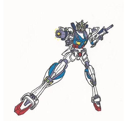 File:MCHF-001 Gundam EXF.jpg