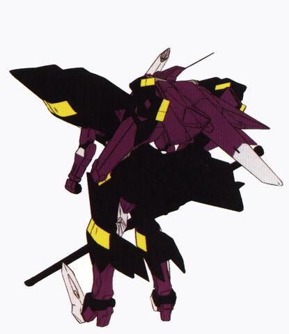 File:ZGMF-X11A Regenerate Gundam's Rear View.jpg