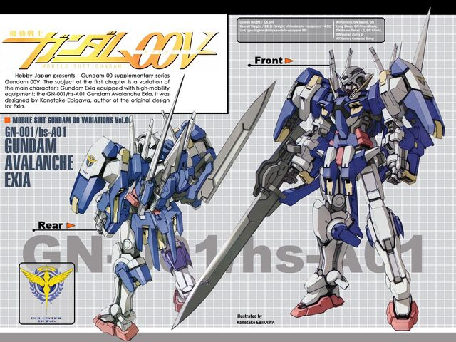 File:00V Gundam Avalanche Exia II.jpg