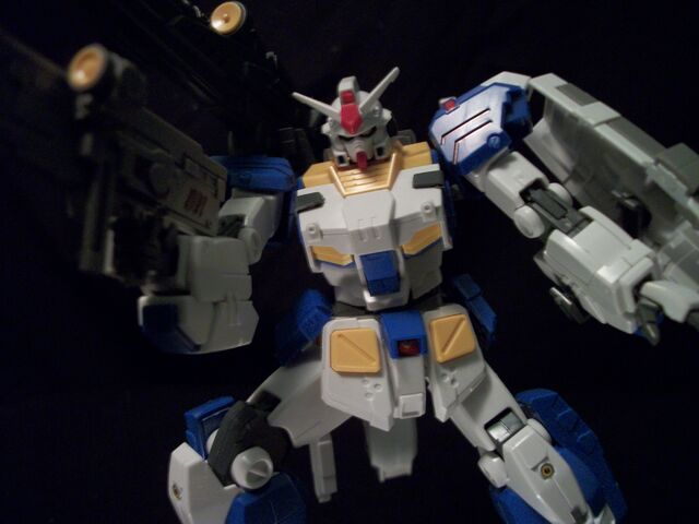 File:Einjar Gunpla Build Pic (58).JPG