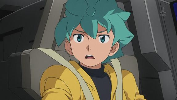 File:Flit Asuno (Gundam Age).png