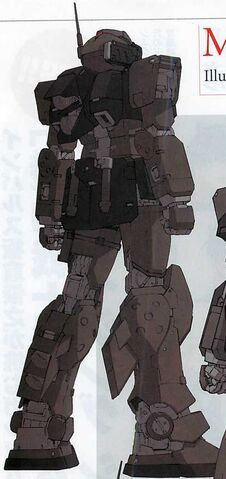 File:Blazing Shadow RGM-79SP GM Sniper II.jpg