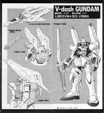 File:LMSDVB VDash Gundam - ManualScan0.jpg