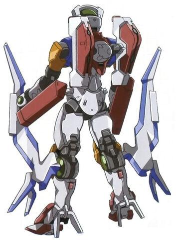 File:Sakibure rear.jpg