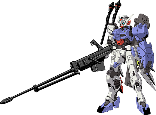 File:Gundam astaroth front color with antimateriel rifle.png