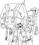 Rx-79gez-8-parachutepack