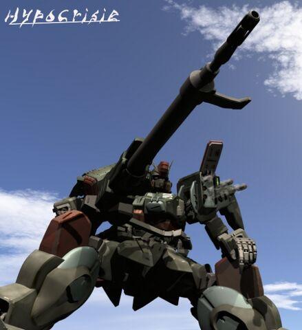 File:Buster2.jpg