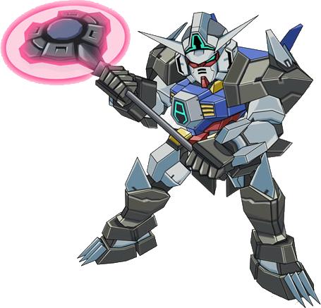 File:Gundam-age-1-beelze.png