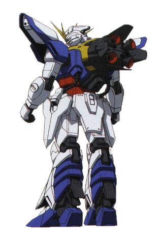 File:Dreadnaught Gundam Rear View.png