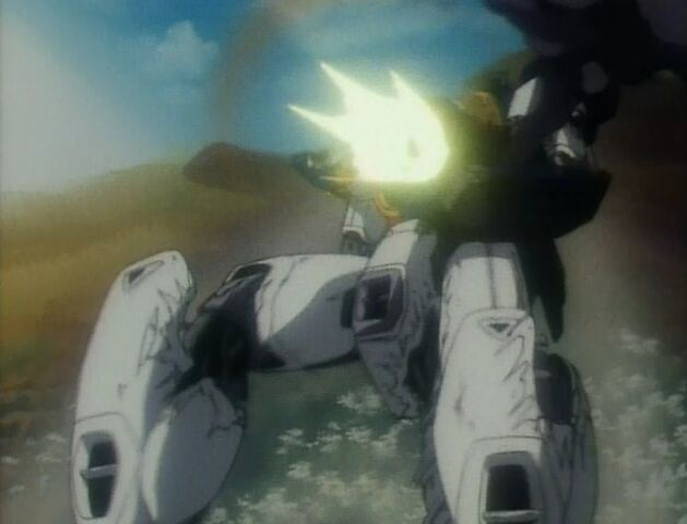 File:GundamWep14g.jpg