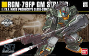 Hguc-rgm-79fp-gm-striker