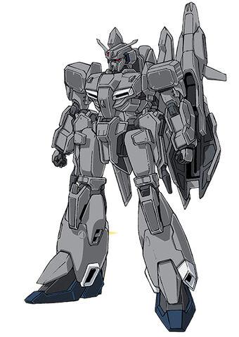 File:MSZ-006A1 Zeta Plus A1 (OVA Version).jpg
