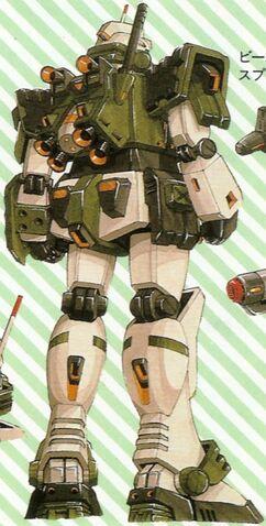 File:RGM-79F rear.jpg