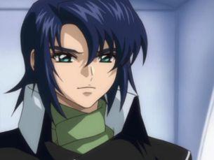 File:305px-Athrun Zala Gundam Seed Destiny Phase 05.jpg