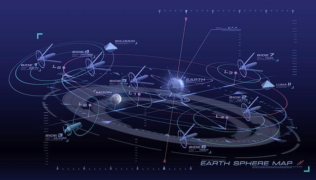 File:Earth Sphere Map from Origin website.jpeg