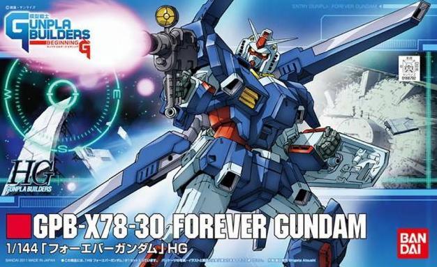 File:Forever-hg-boxart.jpg
