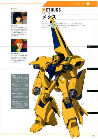 File:Methuss-profile.jpg