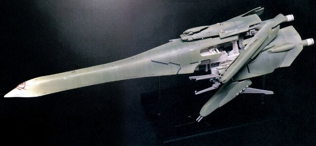 File:NG AMA-100 Zoan Weapons Deployed.jpg