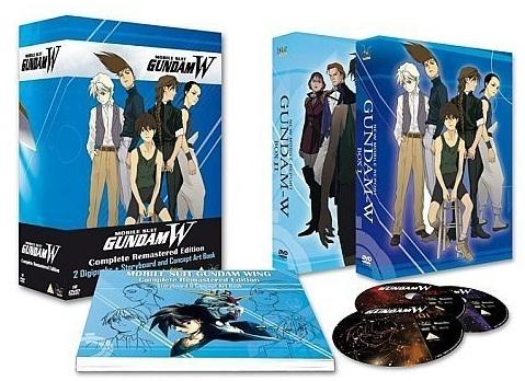 File:Gundam DVD.jpg