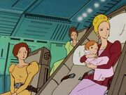 Gundamep36d