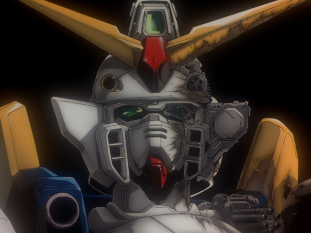 File:WingGundamOP.png