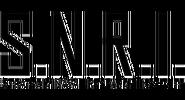 Logo snri