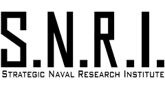 File:Logo snri.png