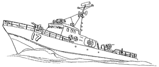 File:Patrolboat awgx.jpg
