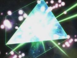 File:Gundam SEED Destiny - 49 - 46.jpg