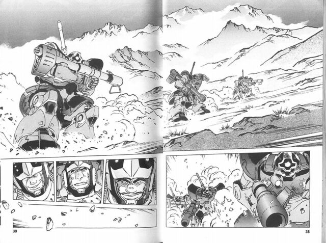 File:Black Tri-Stars in manga The origin 1.jpg