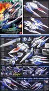 GNR-010 0 Raiser Specs