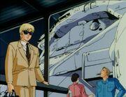 Gundam0080ep5g