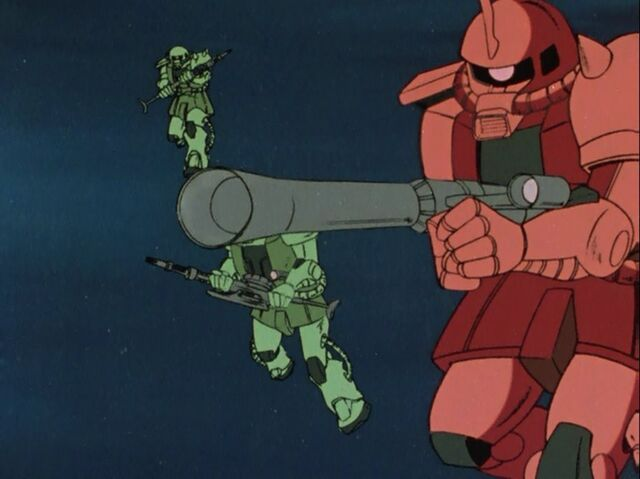 File:Gundamep10d.jpg