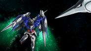00 Raiser Avoiding The ELS